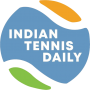 Indian Tennis Daily